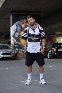 accessoires-streetwear-männerblog-modesynthese-marian-knecht-08