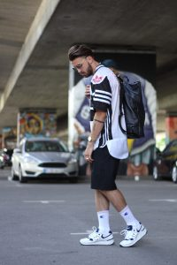 accessoires-streetwear-männerblog-modesynthese-marian-knecht-07