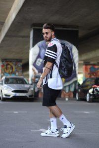 accessoires-streetwear-männerblog-modesynthese-marian-knecht-05