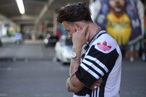 accessoires-streetwear-männerblog-modesynthese-marian-knecht-02