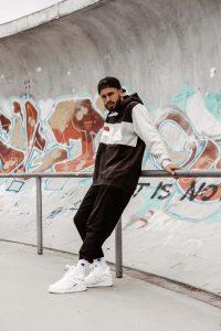 sportswear-fila-x-modesynthese-marian-knecht-06
