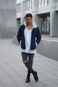 male-fashion-blog-modesynthese-marian-knecht-08