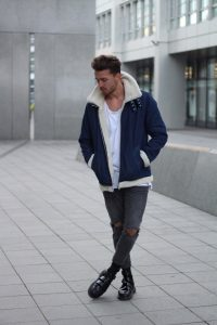 male-fashion-blog-modesynthese-marian-knecht-05