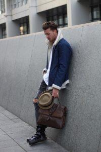 male-fashion-blog-modesynthese-marian-knecht-04