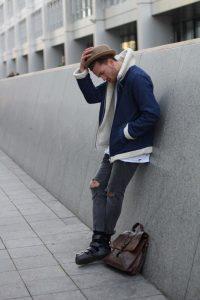 male-fashion-blog-modesynthese-marian-knecht-03