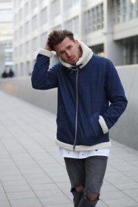 male-fashion-blog-modesynthese-marian-knecht-01