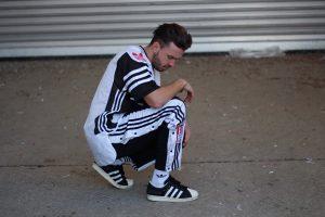 90s-streetwear-männer-blog-modesynthese-marian-knecht-07
