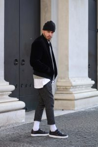 münchen-blogger-outfit-modesynthese-marian-knecht-08