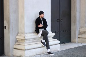 münchen-blogger-outfit-modesynthese-marian-knecht-02