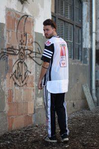 90s-streetwear-männer-blog-modesynthese-marian-knecht-03