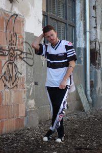 90s-streetwear-männer-blog-modesynthese-marian-knecht-01