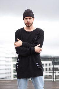 Modeblog-für-männer-modesynthese-marian-knecht-06