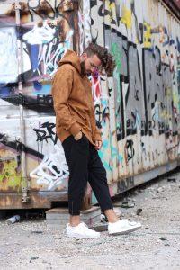 Blogger-urban-classics-modesynthese-marian-knecht-05