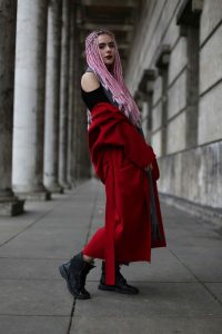 fashion-photography-modesynthese-marian-knecht-02