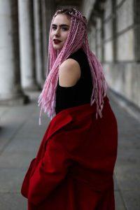 fashion-photography-modesynthese-marian-knecht-04
