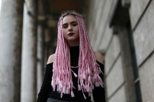 fashion-photography-modesynthese-marian-knecht-06