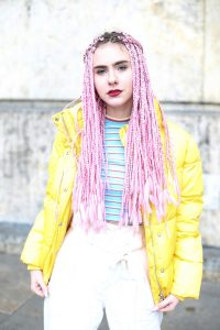 fashion-photography-modesynthese-marian-knecht-08