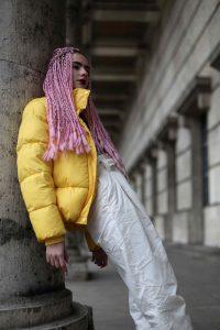 fashion-photography-modesynthese-marian-knecht-10