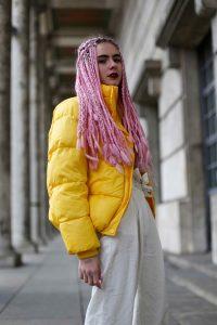 fashion-photography-modesynthese-marian-knecht-12