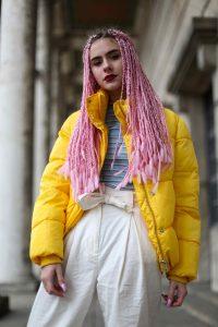 fashion-photography-modesynthese-marian-knecht-13