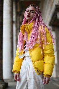 fashion-photography-modesynthese-marian-knecht-14