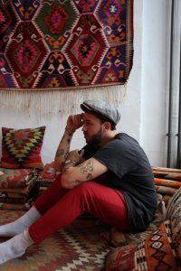 blogger-und-influencer-berlin-modesynthese-marian-knecht-04