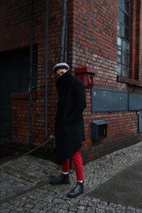 blogger-und-influencer-berlin-modesynthese-marian-knecht-05