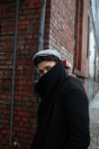 blogger-und-influencer-berlin-modesynthese-marian-knecht-07