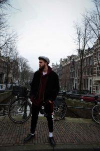 amsterdam-modesynthese-marian-knecht-01