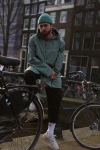 amsterdam-modesynthese-marian-knecht-06