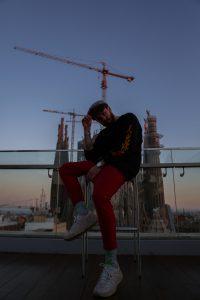 barcelona-fashion-week-modesynthese-marian-knecht-02