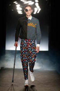 barcelona-fashion-week-modesynthese-marian-knecht-23