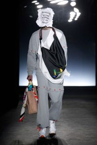 barcelona-fashion-week-modesynthese-marian-knecht-25
