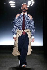 barcelona-fashion-week-modesynthese-marian-knecht-26
