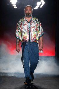 barcelona-fashion-week-modesynthese-marian-knecht-29