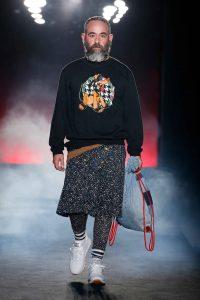 barcelona-fashion-week-modesynthese-marian-knecht-30