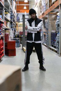 Baumarkt-Adidas-Second-Hand-modesynthese-marian-knecht-03