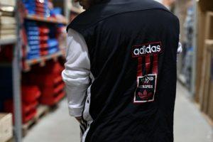 Baumarkt-Adidas-Second-Hand-modesynthese-marian-knecht-07