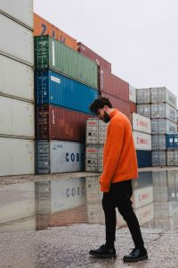 container-collective-modesynthese-marian-knecht-07
