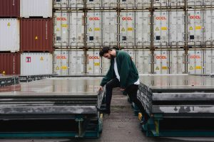 container-collective-modesynthese-marian-knecht-13