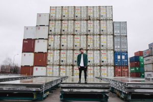 container-collective-modesynthese-marian-knecht-14