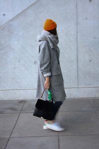 blackandwhite-fashion-photography-modesynthese-marian-knecht-09