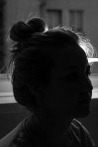 blackandwhite-people-photography-modesynthese-marian-knecht-04