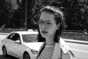 blackandwhite-fashion-photography-modesynthese-marian-knecht-08