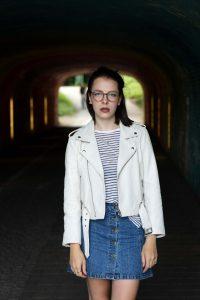 blackandwhite-fashion-photography-modesynthese-marian-knecht-07