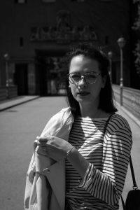 blackandwhite-fashion-photography-modesynthese-marian-knecht-05