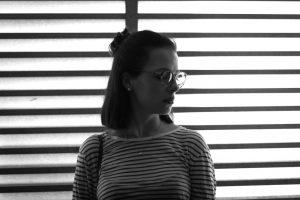 blackandwhite-fashion-photography-modesynthese-marian-knecht-02