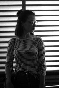 blackandwhite-fashion-photography-modesynthese-marian-knecht-01