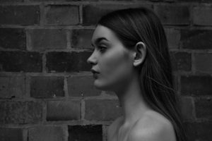 blackandwhite-berlin-people-photography-modesynthese-marian-knecht-03
