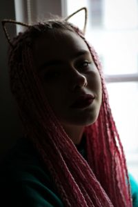 portrait-photography-modesynthese-marian-knecht-06